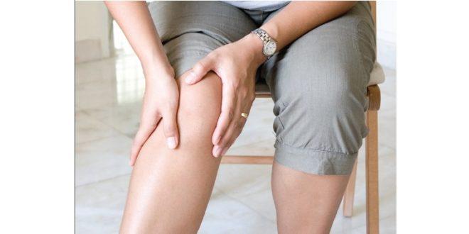 Памятка пациенту с заболеванием суставов солгар для суставов