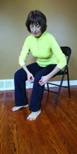 knee massage 3