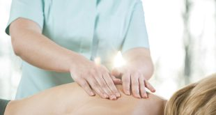 osteopathy-treatment