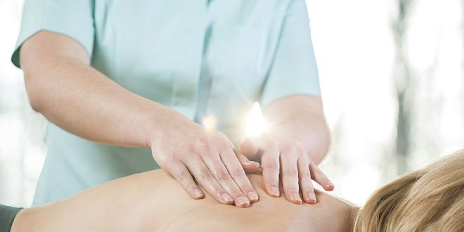 osteopathy-treatment