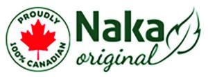 Naka Logo