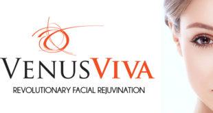 Solution for Facial Rejuvenation Venus Viva